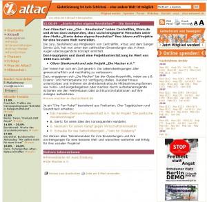 attac_presse