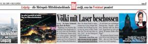 bildzeitung_leipzig_laser