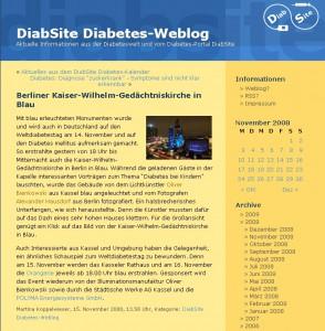 diabetes_kw