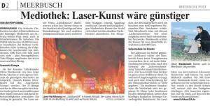 laserguenstiger