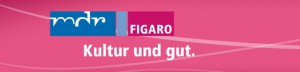 mdr_figaro