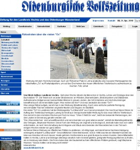 oldenburg_streetbranding