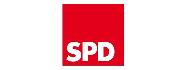 spd_referenz